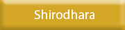 Till Shirodhara Massage