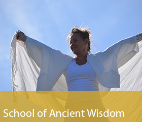 Till Ayurveda School of Ancient Wisdom